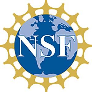 NSF_web